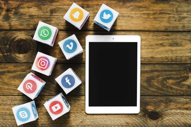 Erros de gestão de redes sociais: não seja essa pessoa