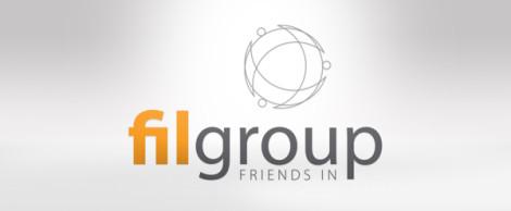 Redesign Filgroup