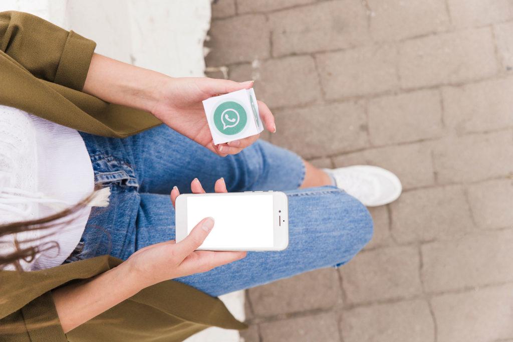 WhatsApp Business: saiba como cadastrar produtos
