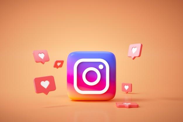 Segredos e estratégias para produzir conteúdo para o Instagram