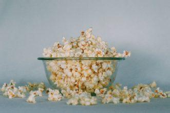 filmes, séries e documentários sobre empresários na Netflix.