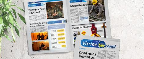 jornal-interno-seyconel-mock