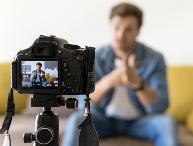 Transmissão ao vivo: confira algumas dicas de como usar essa estratégia