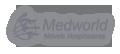 Logo Medworld