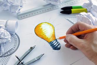 Design THinking - Projetual