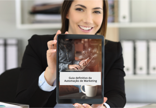 mockup_ebook_automacao_marketing