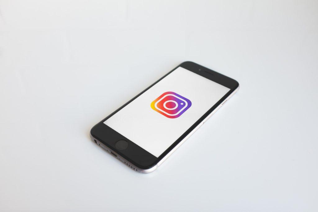 Como contornar a diminuição do alcance orgânico do Instagram