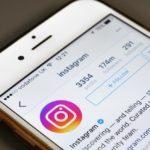 Destaques do ano do Instagram - Projetual
