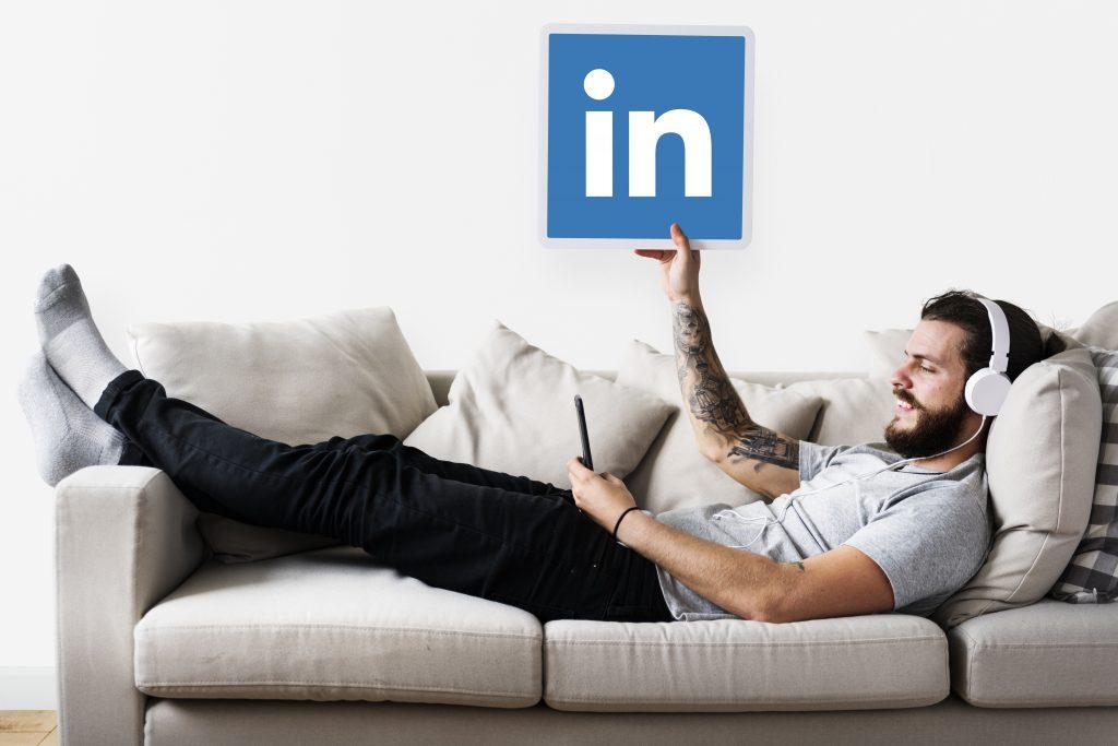 As principais estratégias para produzir conteúdo atrativo no LinkedIn