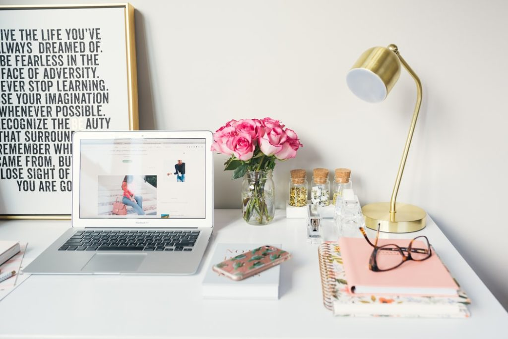 A importância de ter um blog para a sua empresa