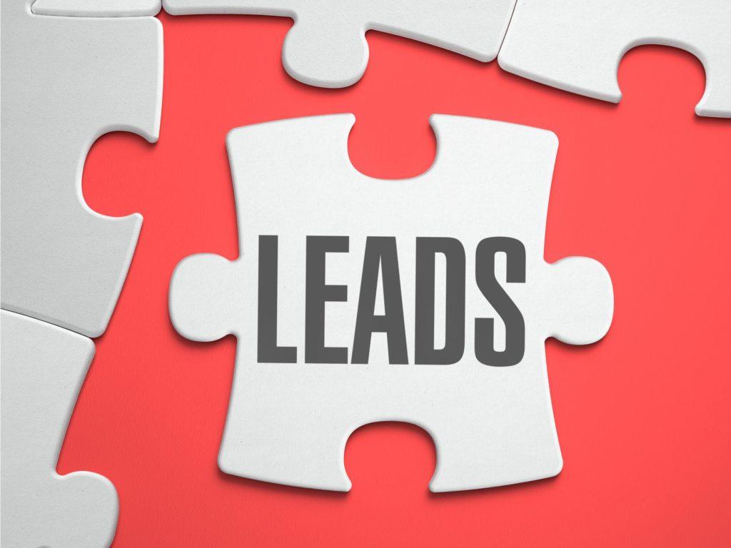 Qualificação de leads: saiba a diferença entre assinante, MQL e SQL