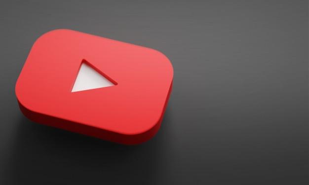 Segredos e estratégias para produzir conteúdo para o YouTube