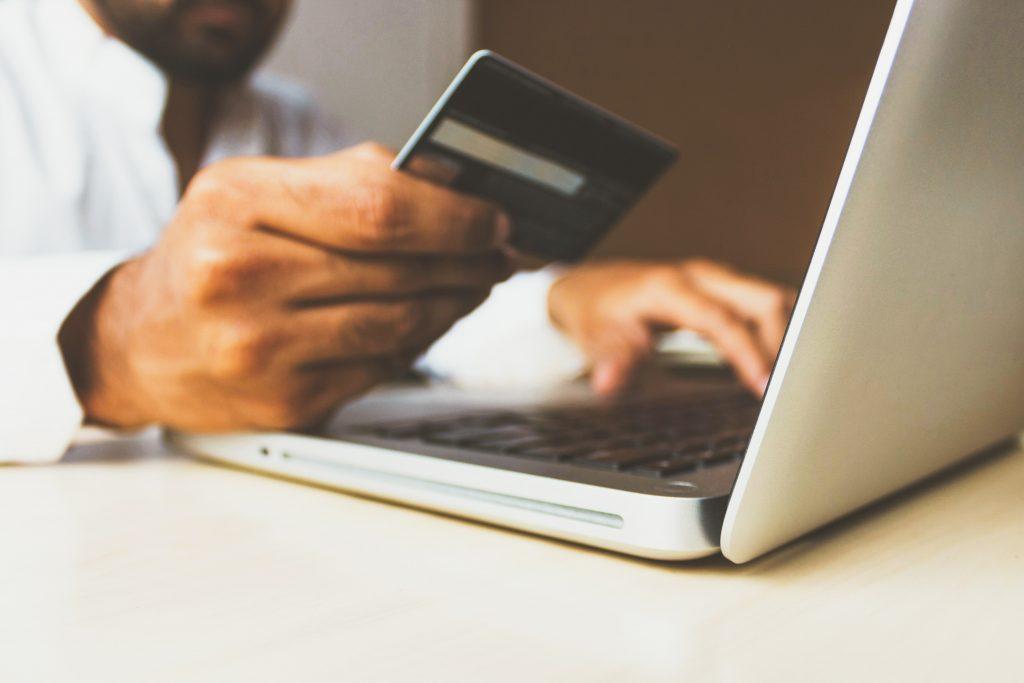 Como planejar e preparar seu e-commerce para a Black Friday de 2021