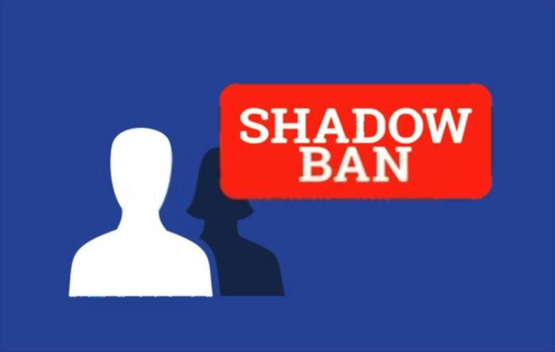 COMO FUNCIONA O SHADOWBAN: A PUNIÇÃO MAIS GRAVE DO INSTAGRAM