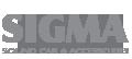 Logo Sigma Car