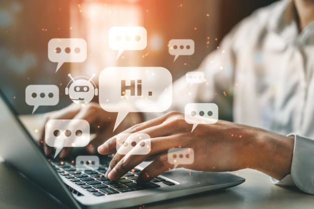 SMS Marketing: conheça essa ótima estratégia