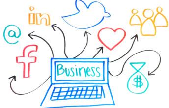 producao-conteudo-redes-sociais