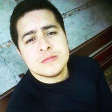 Thiago Viana