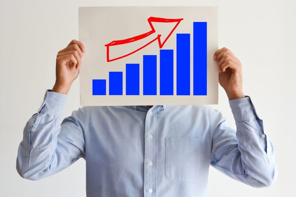 Vender mais e com qualidade: conheça a estratégia de vendarketing