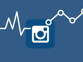 Ferramentas para Instagram - Projetual
