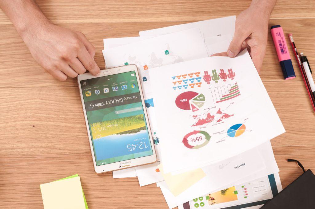 Lei Geral de Proteção de Dados: passo a passo para adequar a sua empresa